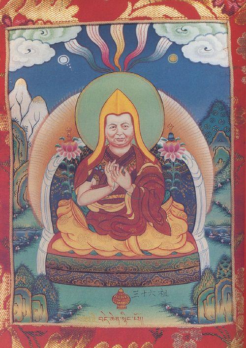 Kyabje_Pabongkha_Rinpoche