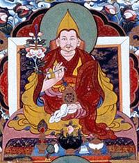 DalaiLamaV00