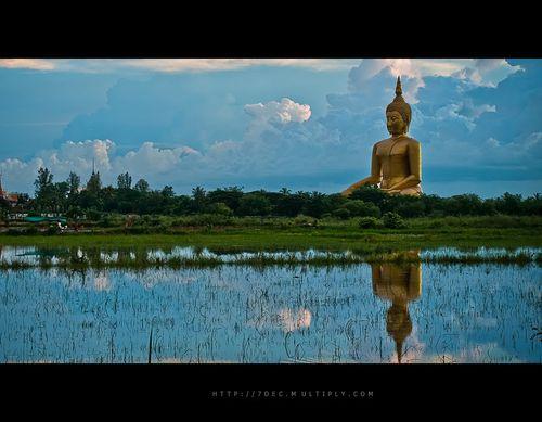 AngThong-06