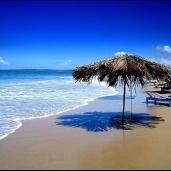 马来西亚最美的十大海滩