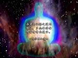 强大的特质 中文 03