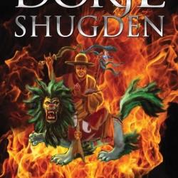 Dorje Shugden Graphic Novels
