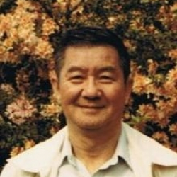 Professor Garma C.C. Chang – The Illustrious Pioneer