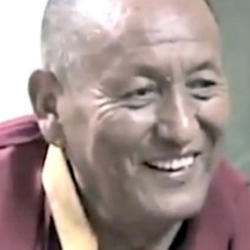 Gen Gelong (ex-Gekul / Disciplinarian) shares beautifully about Tsem Rinpoche