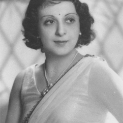 Li Gotami: The Woman Who Dedicated Her Life to the Arts
