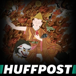 Huffington Post: Shugden Acolytes Decry Ostracism Within Buddhist Ranks