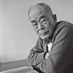 D.T. Suzuki: Introducing Zen Buddhism to the West