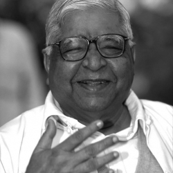 S. N. Goenka: The 20th Century Authority on Vipassana Meditation
