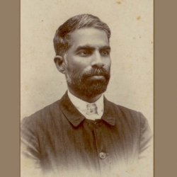 Acharya Dharmananda Damodar Kosambi: The Sanskrit and Pali Scholar