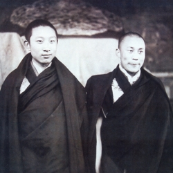 Dalai Lama's sudden change of mind about China-backed Panchen Lama