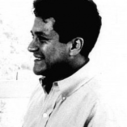 Carlos Castaneda: Godfather of the New Age Movement