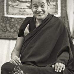 Lama Yeshe's Brilliant Talk From 1975