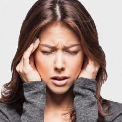 10 Natural Ways to Reduce Migraine Symptoms