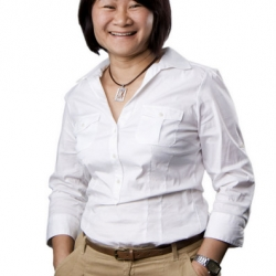 Yek Yee joins Kechara Care
