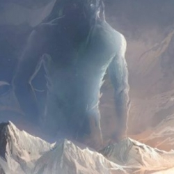 The Mysterious Ghosts of the Himalayas