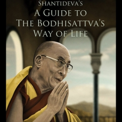 His Holiness the Dalai Lama's Upcoming Teaching