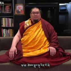 Must Watch: Don't Embarrass the Buddha