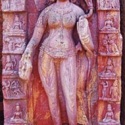 Ratnagiri Tara