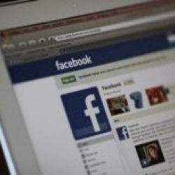 Facebook leaked keys to account data: Symantec