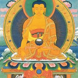 Sadhana & Prayers