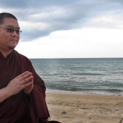 Why Our Guru's Birthday Is Special|为何上师的生辰如此殊胜