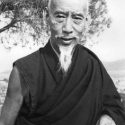 Kyabje Zong Rinpoche: Birth, Death & Bardo
