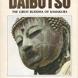 DAIBUTSU – The Great Buddha of Kamakura