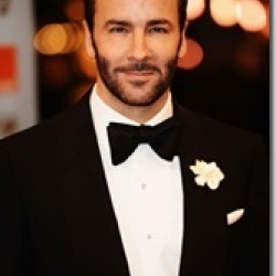 Tom Ford explains why he was unhappy
