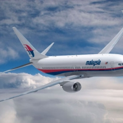 Malaysia Airlines cuts more routes to stem losses