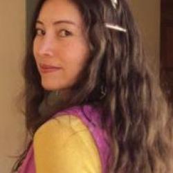 From Cusco, Peru