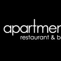 The Apartment – Restaurant Review