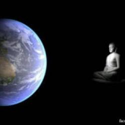 The Eight Laws Relating to the Vicissitude of Life (Ashta Loka Dharma)
