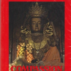 Tsongkhapa's Way of Compassion