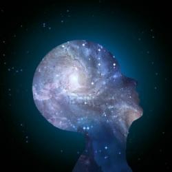 The Mind and Lama Tsongkhapa