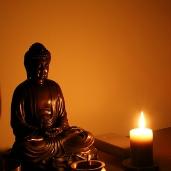 Heartspoon ~Kyabje Pabongka Rinpoche
