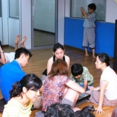 Kuantan Group