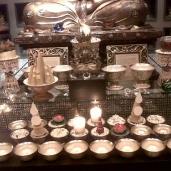 Namgyal Tsechog Puja Practice