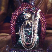Starting On Vajra Yogini NOW! | 今天就开始修习金刚瑜伽母