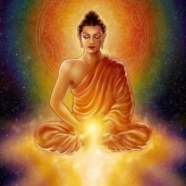 Homage to Shakyamuni the Great Sage