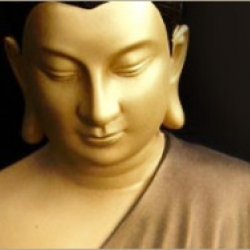 Two Main Schools of Buddhism
