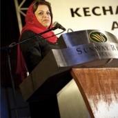 Kechara Soup Kitchen Is Making News Headlines!