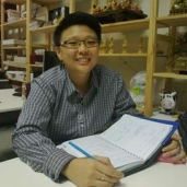 Another person joins kechara house full time!!!!