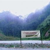 Kechara World Peace Centre or KWPC