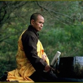 Thich Nhat Hanh: A Great Master of Our Time…