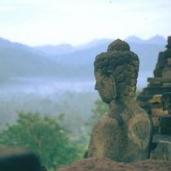And Buddha Spoke…..you should listen….