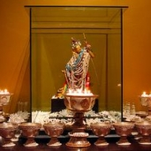Bodhi Tree Vajra Yogini