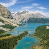 I Love Nature!