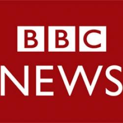Kechara on BBC!