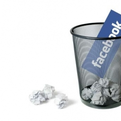 Should We Delete Our Facebook Accounts?