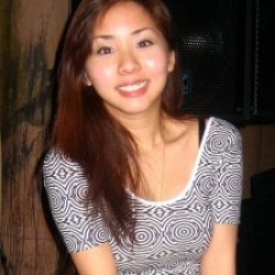 Jean Mei joins Kechara Full-Time!